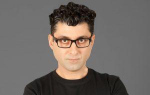 Dudu Erez